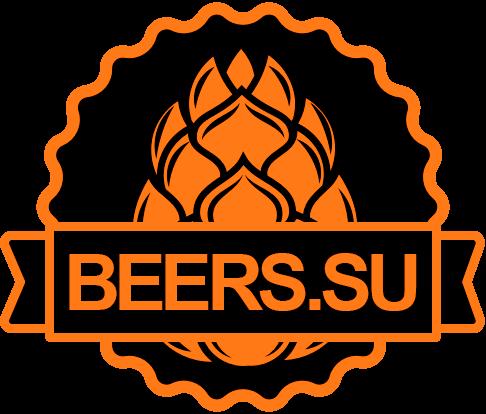 beers.su