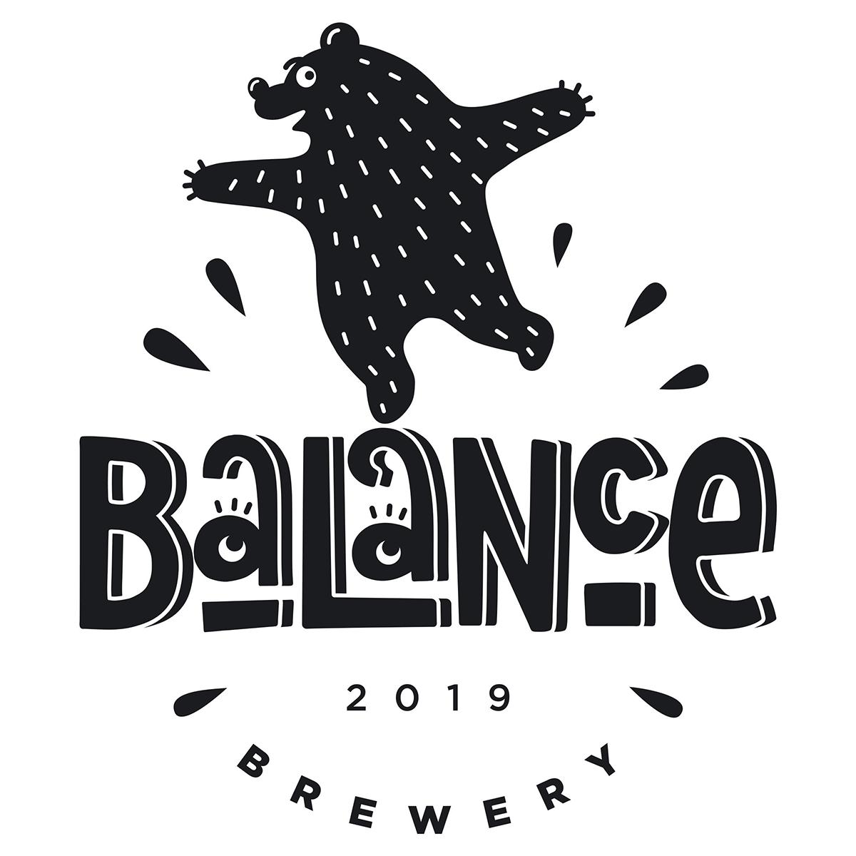 Balance Brewery