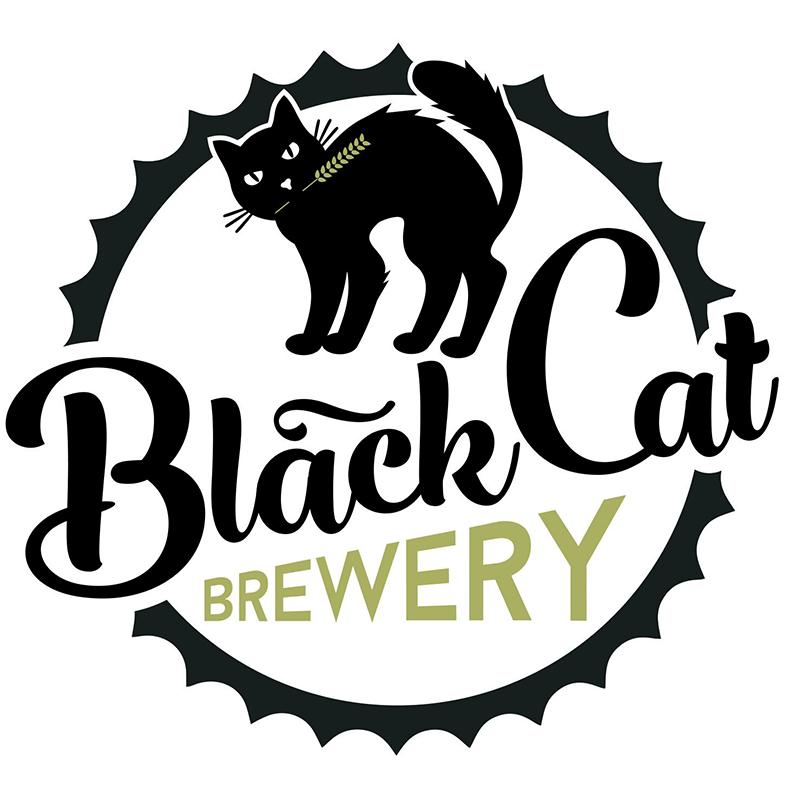 Black Cat Brewery
