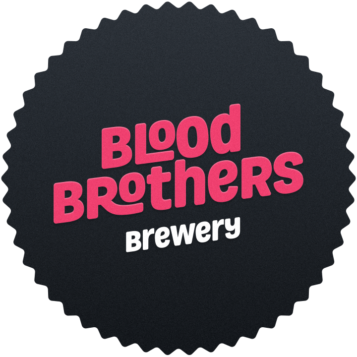 Blood Brothers Brewery