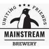 MainStream Brewery