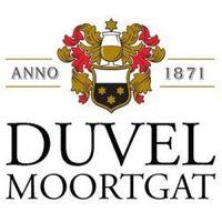 Brouwerij Duvel Moortgat