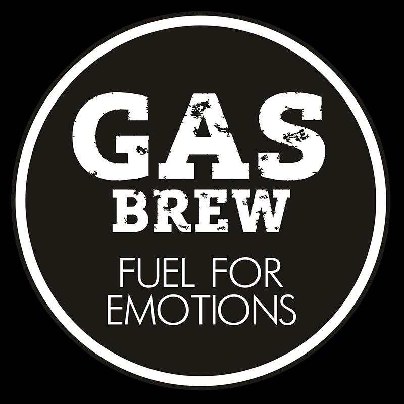 GAS Brew