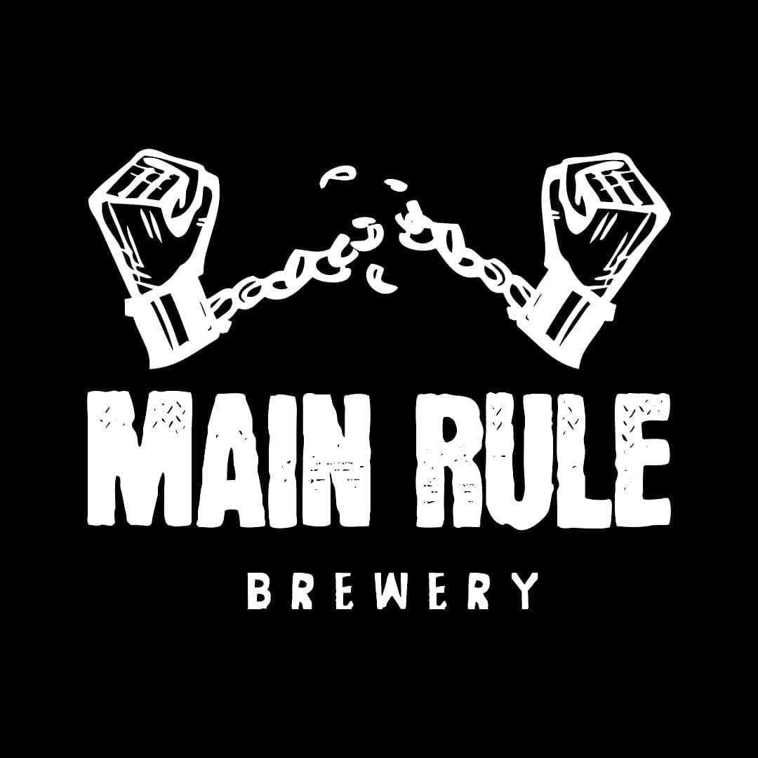 Main Rule