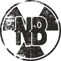 Nuclear Brewery