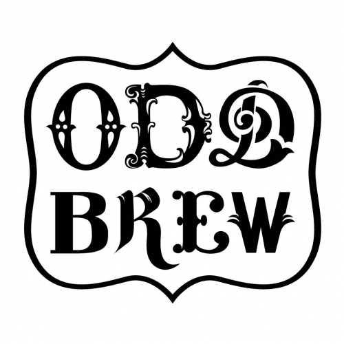 Odd Brew