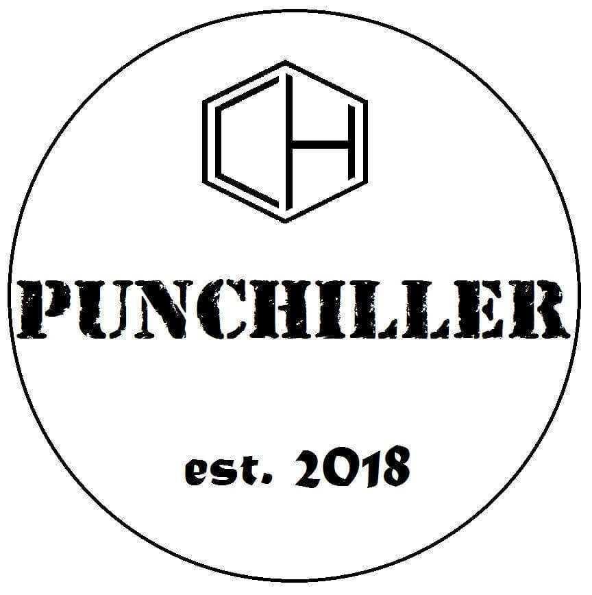 Punchiller