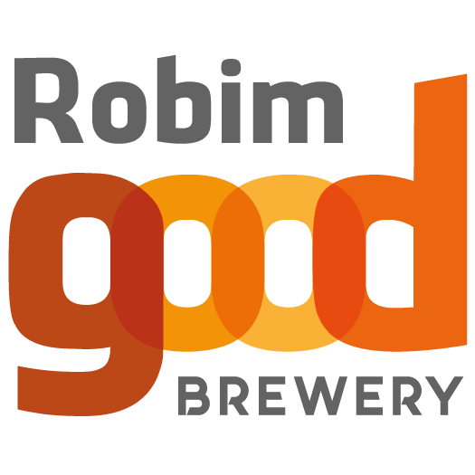 Robim Good Brewery