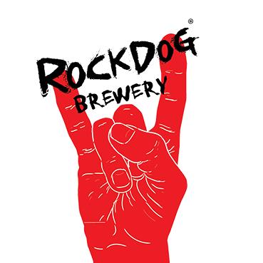 Rock Dog Brewery