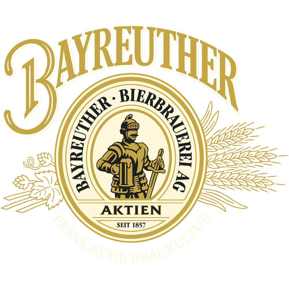 Пиво Aktien Original 1857