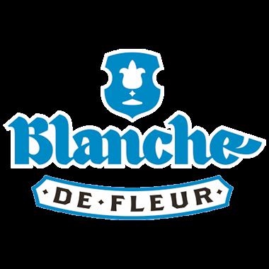 Пиво Blanche De Fleur
