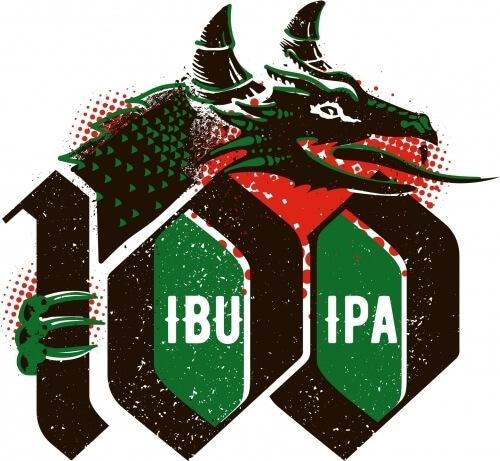 Пиво Hop Dragon