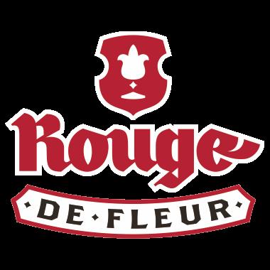 Пиво Rouge de Fleur