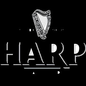 Пиво Harp Premium Lager