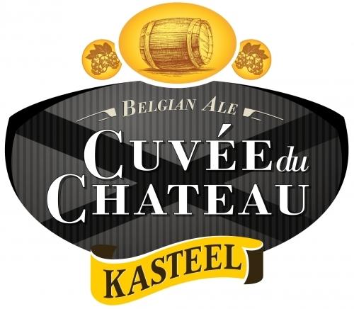 Пиво Cuvée du Château