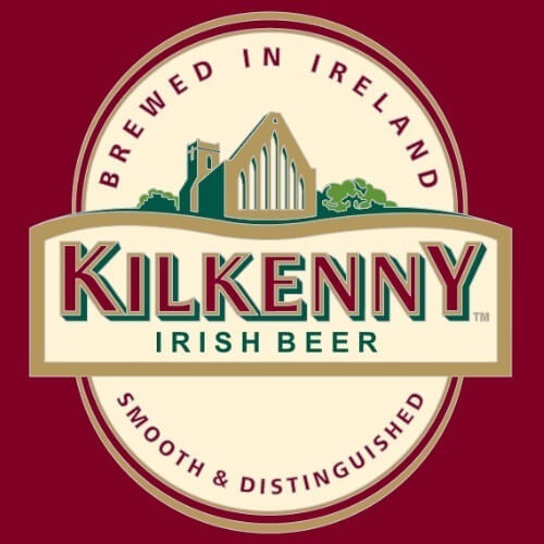 Пиво Kilkenny