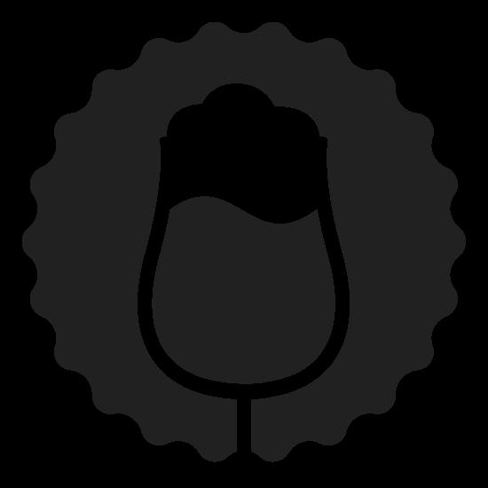 Пиво Citronic Lager