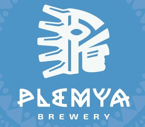 Пиво Session IPA