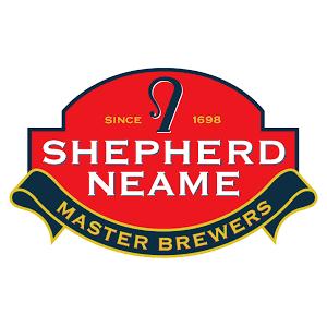 Пиво Spitfire Premium Export Lager