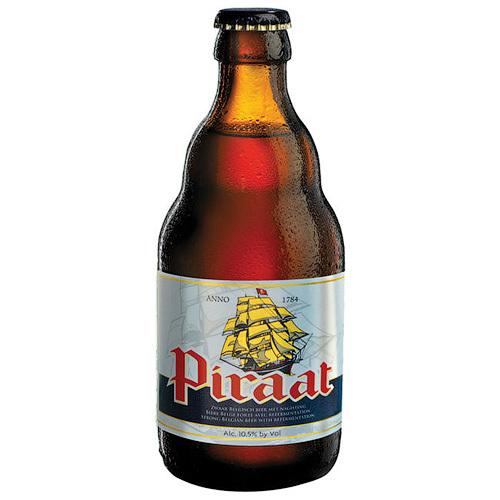 Пиво Piraat
