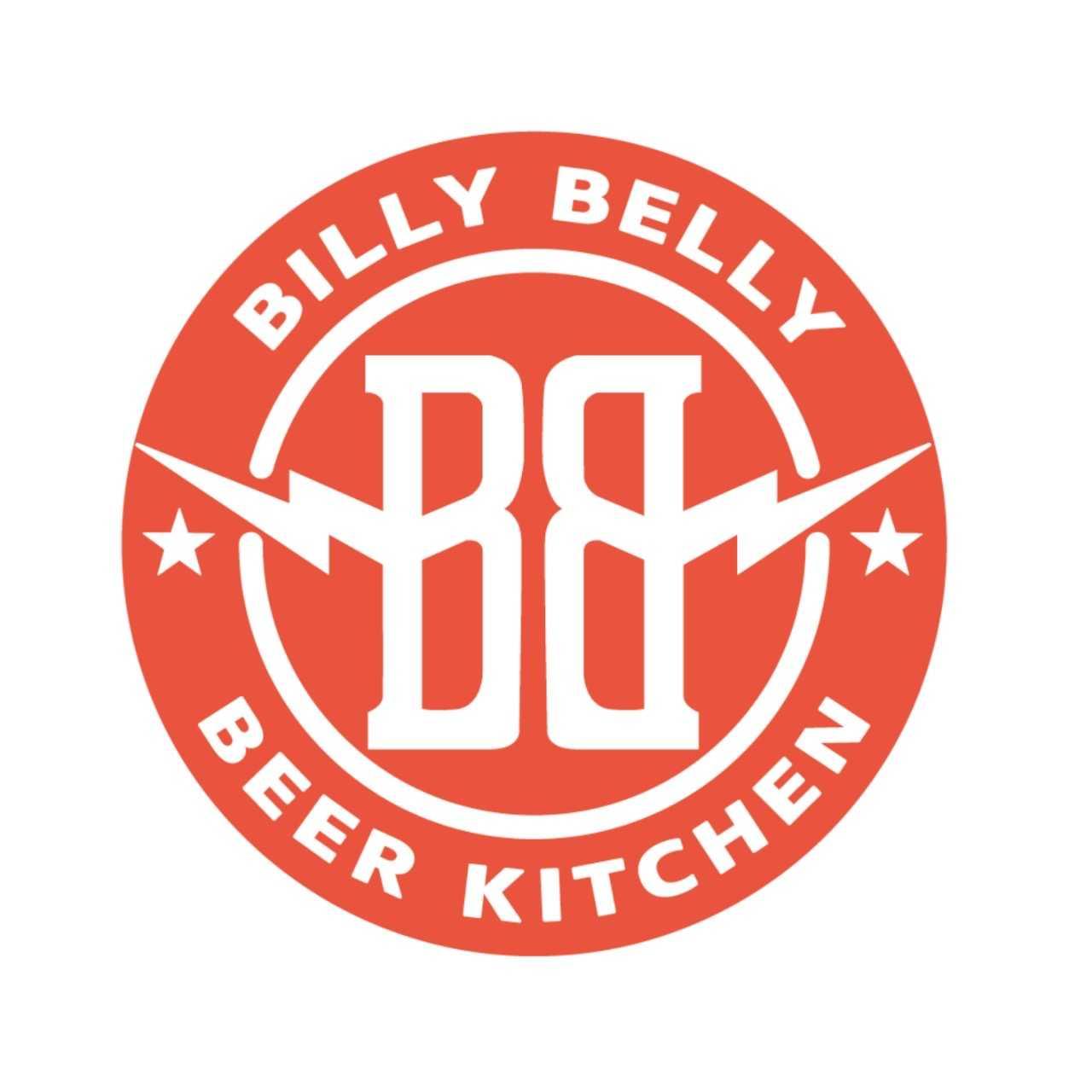 Billy Belly